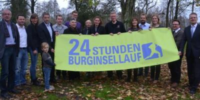 1711-sponsoren-24-stunden-lauf_201511161840_full