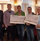 Schon 91 Einzelstarter für Burginsellauf 2018 in Delmenhorst
