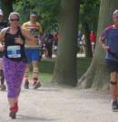 NWZ: 190 Einzelläufer beim 24-Stunden-Lauf am Start