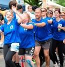 DK: Delmenhorster Burginsellauf endet mit großer Begeisterung