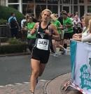 Pressemitteilung 18/2018: LC 93 Läufer wieder erfolgreich unterwegs