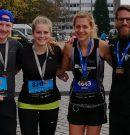 Pressemitteilung 23/2018: LC 93 Athleten erfolgreich in Oldenburg